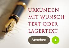 Wunschtexte