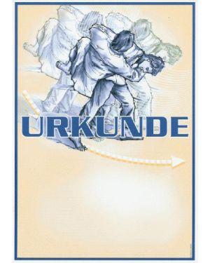 Judourkunde G33.9